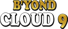 Byond Cloud 9